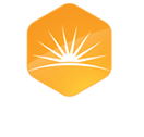 Horizon Home Detailing